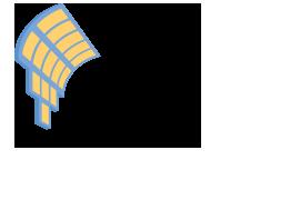 Brinckan Lehusen - logotyp